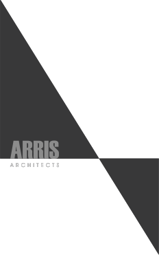 Arris Architects